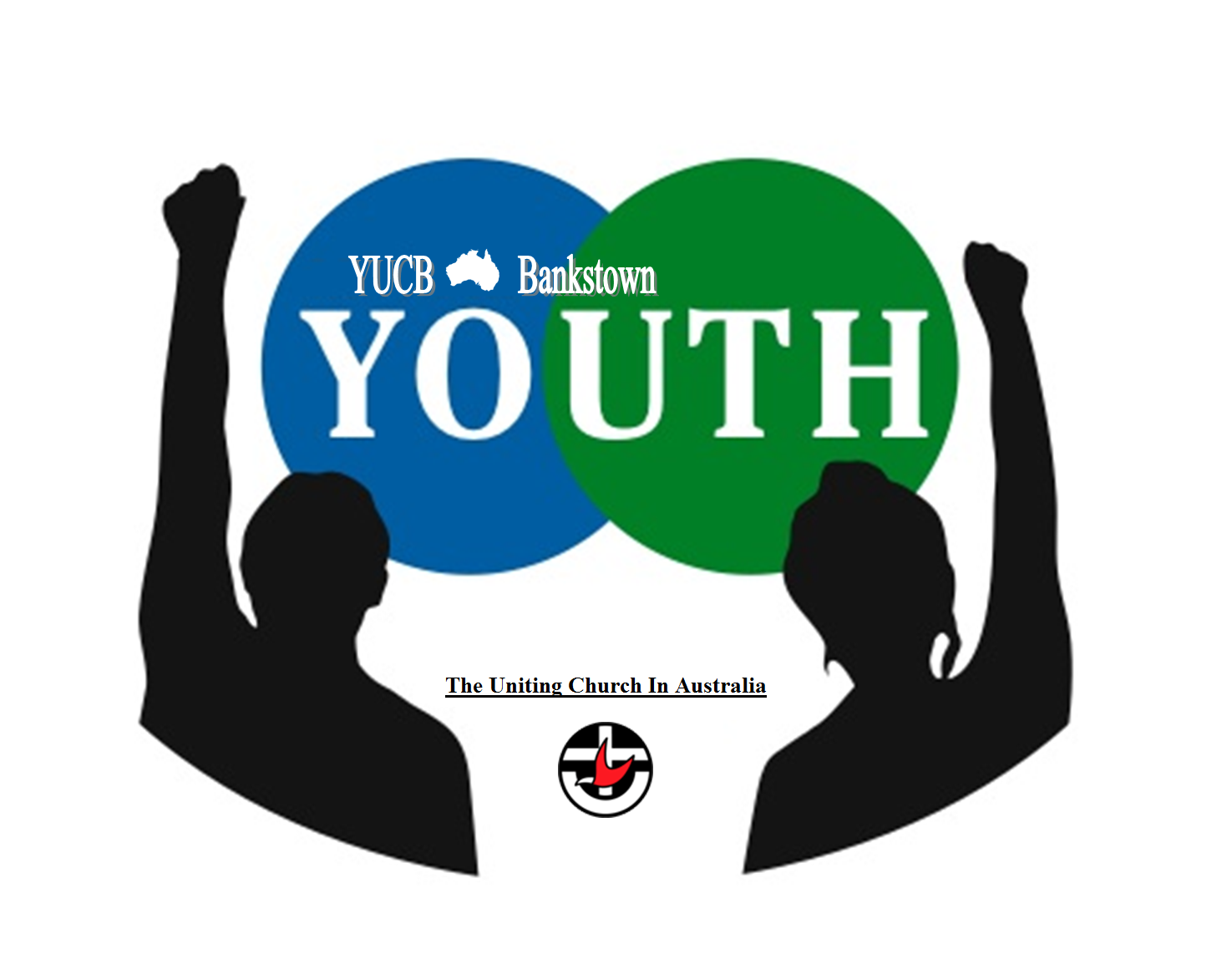 church youth logos -#main